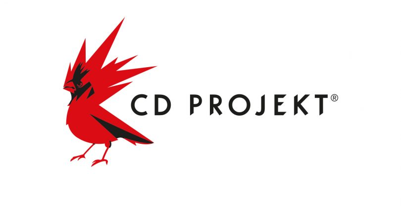cd projekt red avrupa