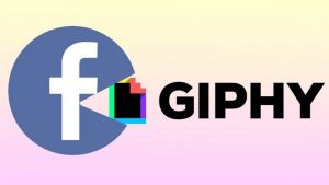 giphy facebook