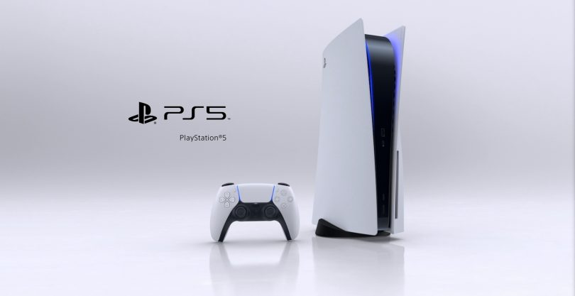 PS5 Exclusive oyun playstation