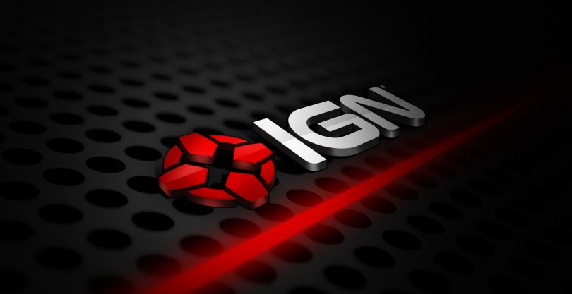 ign summer of gaming ertelendi