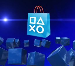 PlayStation Store web ve mobil