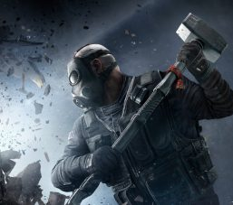 Rainbow Six Siege Xbox Game Pass ve Android