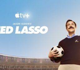 Ted Lasso 2.Sezon