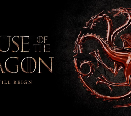 House of the Dragon Ne Zaman?